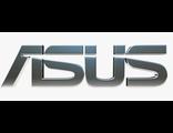 ASUS - купить мониторы в интернет магазине TipTopMarket